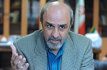 دیدار وزیر پیشنهادی ورزش و جوانان با رئیس مرکز پژوهشهای مجلس