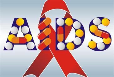 آمار ایدز در ایران از مرز 27 هزار نفر گذشت