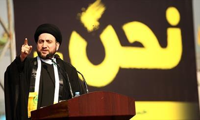 از صلح آمیز بودن برنامه هسته ای ایران مطمئن هستیم/استقبال از مذاکرات ایران و غرب