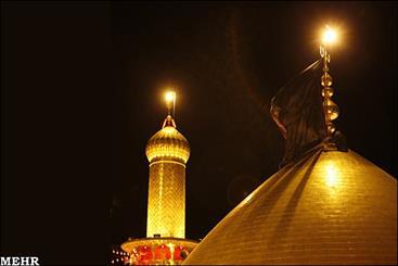 حقیقت زلالتر از همیشه از افق خون سر بر آورد/ تکایا و مساجد استان سمنان میزبان عزاداران حسینی