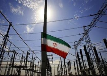 برنامه جدید ایران برای صادرات برق به اروپا/ توافق جدید برقی تهران- مسکو