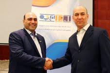 تکنولوژی تولید کمپانی ان وی سی به ایران می آید