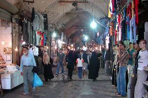 اعمال نرخ کلان شهرها برای صنوف سمیرم سبب کاهش مشتری می شود