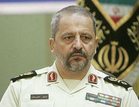 شورای امنیت کشور در مورد تبعات اعزام زائر به عراق تصمیم می گیرد