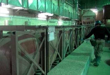 سلاح های شیمیایی سوریه به کجا منتقل می شود/موانع اجرای قطعنامه شورای امنیت