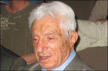 پروفسور رضا وارد تهران شد/ مراسم بزرگداشت دانشمند ایرانی در دانشگاه تهران