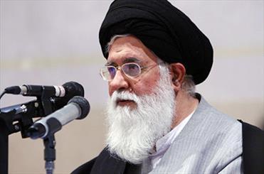 مشکل آمریکا با ایران اسلامی، انرژی هستهای نیست/ تیم مذاکره کننده تاکنون خط قرمزها را رعایت کرده است