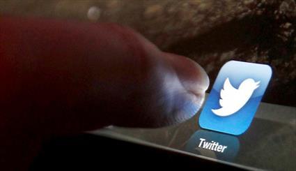 نسخه جدید توییتر ۵۰ درصد کمتر اینترنت مصرف می کند