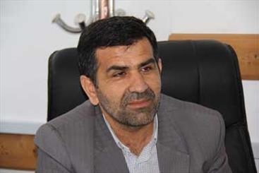دولت روحانی اعتقادی به کنترل ارز و حمایت از تولید داخلی ندارد