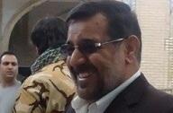 استاندار جدید هرمزگان انتخاب شد