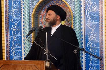 مهمترین پیام انقلاب اسلامی ایران بیداری مردم بود