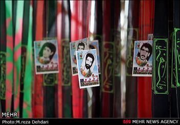 پیروزی ایران در مذاکرات هسته ای ریشه در تفکر بسیجی دارد