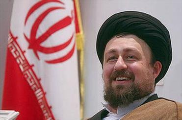 حضور سیدحسن خمینی در اردوی ستارگان پرسپولیس/ گلزنان دربی دعوت شدند