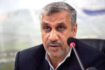 کلیات توافق ایران و گروه 1+5 رضایت بخش است