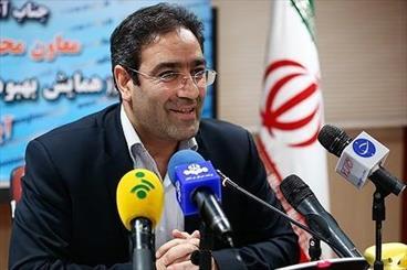 رئيس البورصة الإيرانية : أداة الأصول لديها أولوية على أدوات الدَين