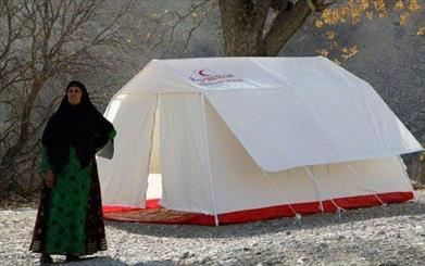 وزیر کشور از مناطق زلزله زده استان کرمانشاه بازدید کند