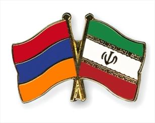 دیپلماسی انرژی ایران در ارمنستان/ توافق جدید برقی تهران-ایروان