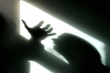 ۴۸درصد زنان خشونت دیده ۳۰ تا ۳۹ سالهاند