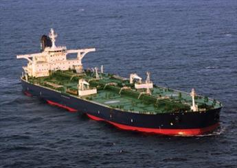 ماموریت نفتکش ایران پس از توافق ژنو/ وضعیت صادرات نفت با کاهش تحریمها