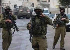 شهادت 4 مبارز در الخلیل/بازداشت 13 نفر و بازگشایی گذرگاه رفح