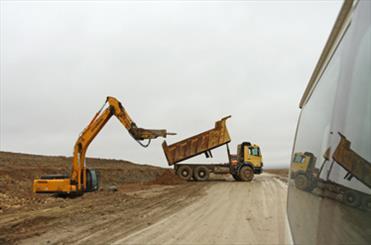 انعقاد پروژههای مشارکتی در مناطق پس از تایید رسمی اسناد