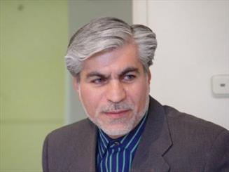 نقش جدید پارس جنوبی در بازار جهانی گاز/ ایران بازیگر اصلی بازار گاز میشود