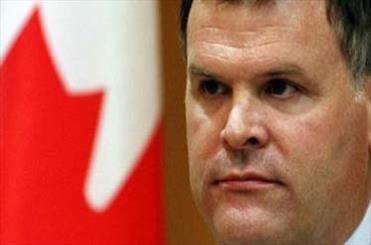 خصومت ورزی دولت کانادا با ایران ادامه دارد