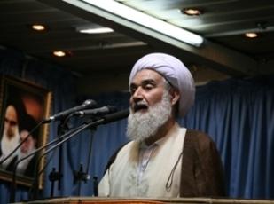 اقتدار جمهوری اسلامی گروه 1+5 را وادار به توافق کرد