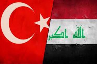 Basra'da Türk firmalarına boykot