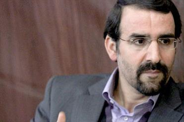 ظریف سه شنبه عازم مسکو می شود/ روحانی مهرماه به روسیه می رود