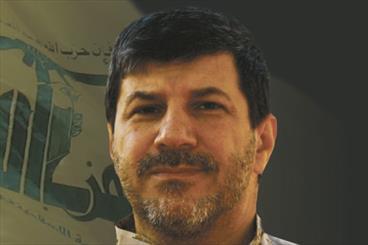واکنشها به شهادت فرمانده حزب الله لبنان/ صهیونیستها پشت پرده عملیات ترور