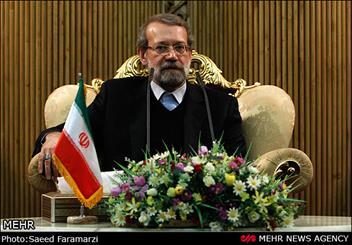 فرصتهای شغلی و سرمایه گذاری در عمان برای ایران قابل توجه است