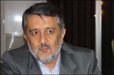رفت و آمد مقامات عالی رتبه ایران و امارات تا پایان سال ادامه خواهد داشت