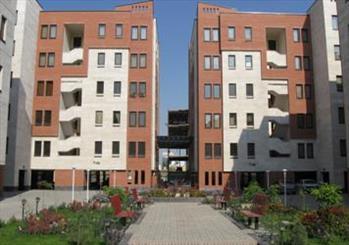 صدور گواهی بازرسی فنی ساختمانها لازم الاجرا شد