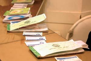 بیمه پایه سلامت برای همه ایرانیان تصویب شد