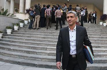 تاکید رئیسجمهور برای حل مشکل مسکن مهر/ شرط خروج بانکها از بنگاهداری