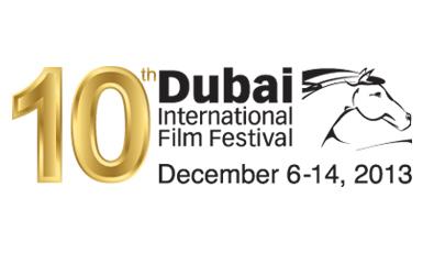 """جایزه 100 هزار دلاری جشنواره دوبی به """"دلفینها"""" رسید"""