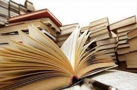 کتابخوانی نیازمند مشارکت همگانی است/ بهره برداری از 38 باب ایستگاه مطالعه در خراسان رضوی