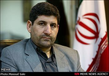 اساتید زبان فارسی به خارج از کشور اعزام میشوند