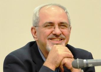 Iran's territorial integrity not negotiable: Zarif