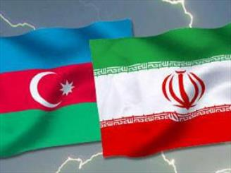 Iran, Azerbaijan top diplomats discuss ties, regional developments
