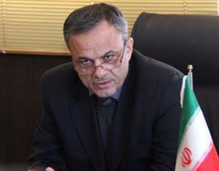 طرح اصلاح نظام اداری در کرمان اجرا می شود