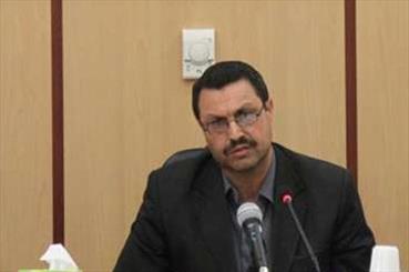 مشاور وزیر علوم در امور علمی، تحقیقاتی و فناوری منصوب شد