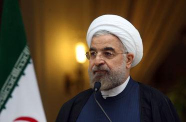 روابط دوجانبه ایران و هلند از ظرفیت های زیادی برای توسعه برخوردار است
