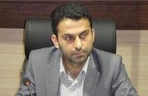 پنج سازمان در استان گلستان الکترونیکی شده اند/ نبود تولید محتوای الکترونیکی در کشور