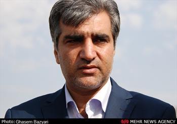 فرمانداران بوشهر ظرفیتهای منطقه خود را شناسایی کنند