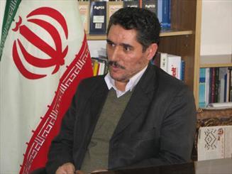 Image result for آذربایجان شرقی علیزاده راه و ترابری