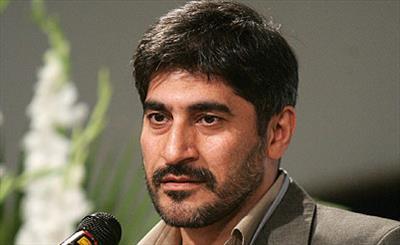 1.4 میلیون ایرانی مبتلا به هپاتیت B/ مهمترین راه انتقال هپاتیت C