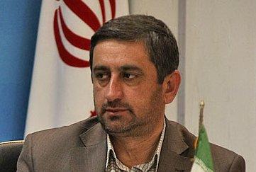 دستاورد بزرگ انقلاب شکوهمند ایران حاکمیت ارزشهای اسلامی در کشور بود
