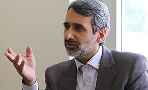 دولت همسانسازی حقوق بازنشستگان تامین اجتماعی رادر سال ۹۵اجرا کند